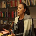 Comune Catanzaro: Sculco, occorre ridare un ruolo a Catanzaro