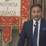 Rossano: Campolo, scongiurare chiusura Centro medico legale Inps
