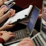 Giornalisti: Minniti, si' a Centro coordinamento per tutela