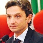 Lavoro: Mangialavori, vertenza Italcementi ancora aperta