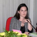 "Comune Amantea: consiglieri dimissionari; sindaco ""e' finita"""