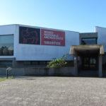Museo Archeologico Sibaritide celebra Notte europea dei Musei