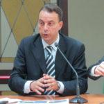 Sport: Nucera, trofeo Coni Kinder ha portato la Calabria in auge