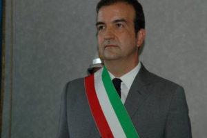 """Appalti Comune Cosenza: sindaco, """"ho ridotto affidamenti diretti"""""""