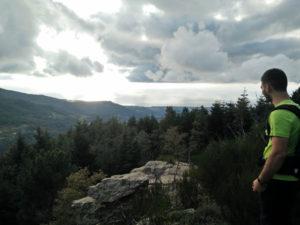 Alla scoperta del monte Mancuso con Discovering Reventino