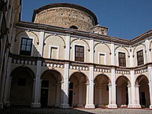 Castrovillari: prima edizione premio impresa territorio