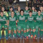Calcio a 5: Royal Team Lamezia batte il Vittoria