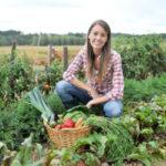 Agricoltura: Barbaro e Statti apprezzano disposizioni per favorire accesso giovani
