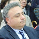 Intimidazioni: Alfieri(Rossano) attenzione alla deriva populista!