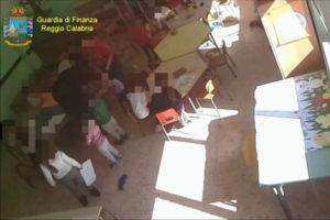 Alunni maltrattati: Marziale, chiedero' costituzione parte civile