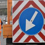 Anas: chiude per lavori tratto SS 107