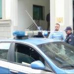 Migranti: sbarco a Roccella Jonica, arrestati due scafisti