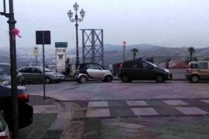 """Comune Catanzaro: ascensore Bellavista; Cnc """"andremo in procura"""""""