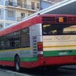 Scioperi: stop generale 8 marzo, disagi per trasporti e scuola