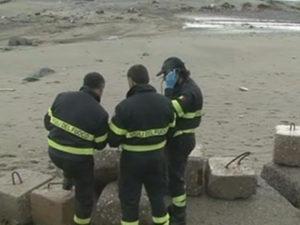Rifiuti: prefettura, nessuna radioattivita' nel mare catanzarese