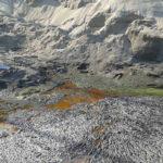 Ambiente: liquami in torrente, sequestrato albergo nel Cosentino