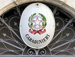 Droga: spaccio in centro accoglienza Calabria, fermati 3 migranti