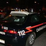 Polacco 40enne trovato morto nella notte a Cosenza, indagini