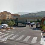 """Carceri: Sappe, """"situazione ingestibile a Cosenza"""""""