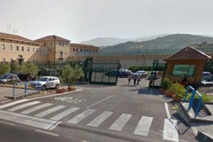 Confagricoltura apre sportello fiscale e patronato nel carcere di Cosenza