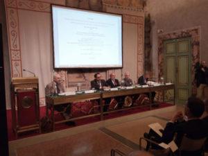 Carceri: D'Ascola (Ap), necessaria riforma del sistema