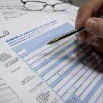 Fisco: Cgia, entro lunedi' seconda rata Imu-Tasi per quasi 10 mld