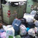 Motta Santa Lucia: Bevacqua, tolleranza zero abbandono rifiuti