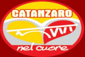 """Catanzaro: """"Catanzaronelcuore"""", bene ddl Comune ma non basta"""