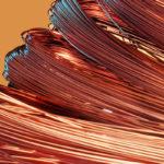 Furto di cavi in rame a Isola Capo Rizzuto