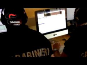 'Ndrangheta: gestivano anche alloggi popolari, 18 arresti