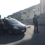 Sicurezza: Controlli,2 persone denunciate dai carabinieri a Cotronei