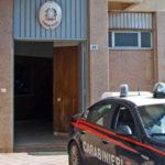 Villa San Giovanni: arrestato autore  rapina ai danni di una banca