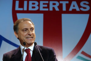 Udc Calabria: imminente elezione nuovo segretario regionale