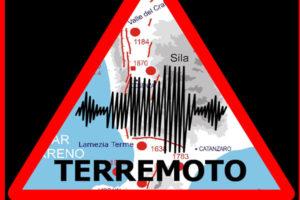 Terremoto: Change Destiny, propone campagna informativa