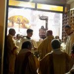 Lamezia: cerimonia di chiusura anno giubilare Chiesa lametina