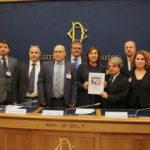 """Lamezia: domani manifestazione comitato """"lavoratori per il No"""""""