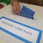 Amministrative: nel Reggino si vota in 2 centri sciolti per mafia