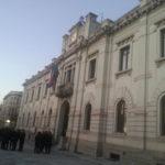 'Ndrangheta: R. Calabria, domani assegnazione immobili confiscati