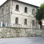 Soveria Mannelli: consegnati alloggi edilizia residenziale pubblica