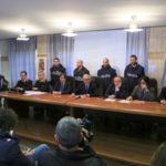 'Ndrangheta: Gratteri, abbiamo ridato liberta' alla gente