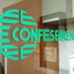 Imprese: sportello Confesercenti Reggio per informare su incentivi