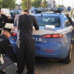 Sicurezza: controlli Polizia in provincia Crotone