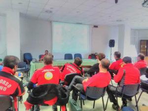 Soccorso Alpino: Catanzaro, corso formazione per 15 volontari