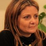 'Ndrangheta: Covello (Pd), inferto duro colpo a cosca senza freni