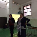 Catanzaro: al De Napoli presentato il progetto scuola lavoro