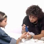 Diabete: Irto, su campi soggiorno giovani promessa mantenuta