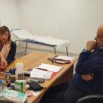 Lamezia: Efra, celebrata la giornata mondiale diabete