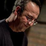 Lamezia: Egidio Ventura sul palcoscenico dei Giardini del '900