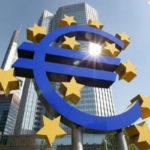Sette calabresi su dieci preoccupati per i tagli ai fondi europei