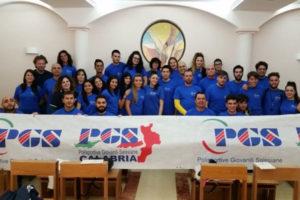 PGS Calabria: a Reggio la prima Festa Regionale
